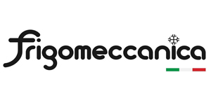 frigomeccanica1