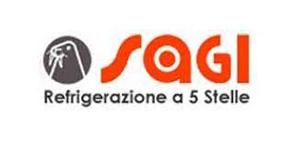 sagi1